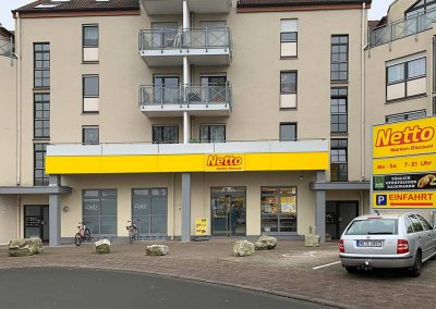 drh_ref_City-Umbau-Bad-Homburg