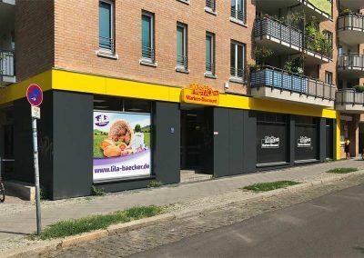 drh_ref_City-Umbau-Berlin-Kochhanstr