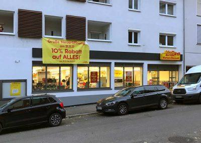drh_ref_City-Umbau-Stuttgart