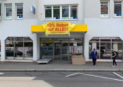 drh_ref_City-Umbau-Waiblingen